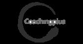 Coachingplus