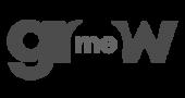 growme-logo